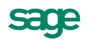 Sage ERP