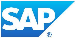 SAP ERP RECRUITMENT